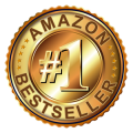 Amazon1Bestseller_300dpi_300x300